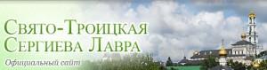 лвжжап